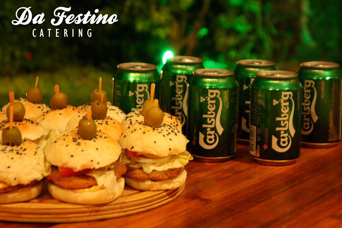 Promo catering junio